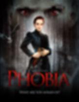 Phobia_Key.jpg