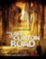 The-Lake-On-Clinton-Road-Key.jpg