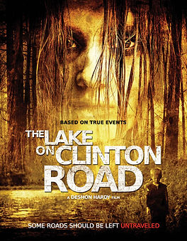 The-Lake-On-Clinton-Road-Key.jpg