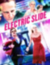 ElectricSlide_KA_2_23_15.jpg