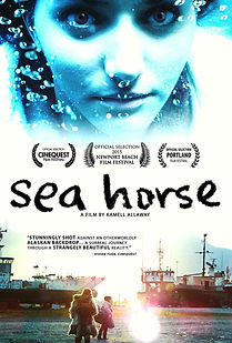 Sea-Horse_ka_ver6A.jpg
