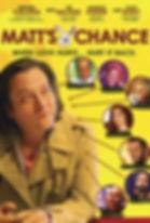 Matts-Chance.jpg