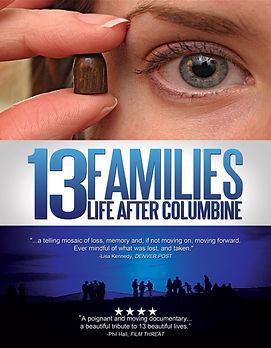 13-Families-Key.jpg