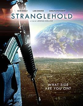 Stranglehold_key.jpg