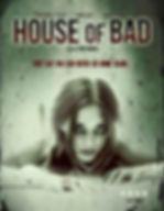 House-Of-Bad_key.jpg