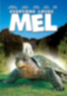 Everyone-Loves-Mel.jpg