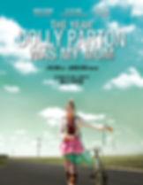 The-Year-Dolly-Parton-Was-My-Mom_key.jpg