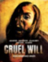 Cruel-Will_key.jpg
