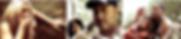 Screen Shot 2018-10-11 at 3.19.15 PM.png