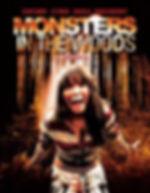Monsters-In-The-Woods_key (1).jpg