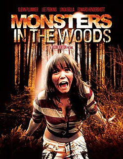 Monsters-In-The-Woods_key (1).jpg