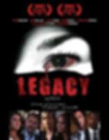 Legacy-Key.jpg