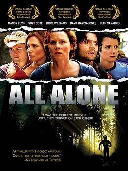 All-Alone.jpg