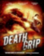 Death-Grip_Key.jpg