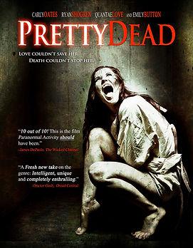 Pretty-Dead_Key.jpg