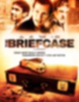 TheBriefcase_14_KA_ver03.jpg