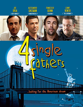 4-Single-Fathers_key.jpg