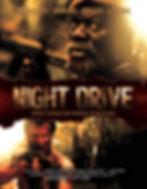 Night-Drive_key.jpg