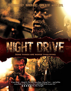 Night-Drive_key.jpg