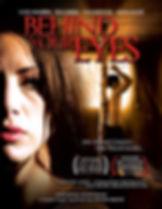 Behind-Your-Eyes_key.jpg