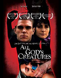 All-Gods-Creatures-Key.jpg