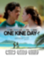 One-Kine-Day (1).jpg