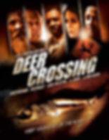 Deer-Crossing-Key.jpg