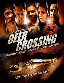 Deer-Crossing-Key.jpg