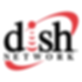 Original_Dish_Network_logo.svg.png