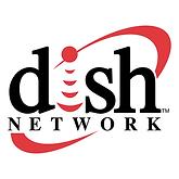 Original_Dish_Network_logo.svg.png