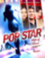 Pop-Star-Key.jpg