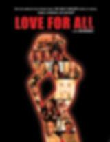 Love-For-All-Key.jpg