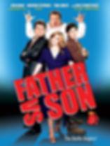 Father-Vs-Son.jpg