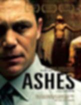 Ashes_key.jpg