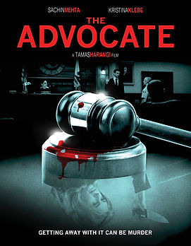 The-Advocate_key.jpg