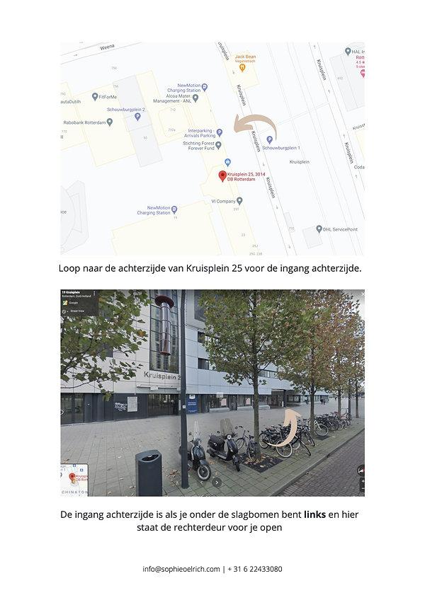 Adres Kruisplein25.jpg