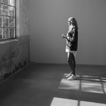 IrisBarnhoorn-okt2020-7.jpg