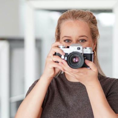 De 3 beste tips voor beginnende fotografen!