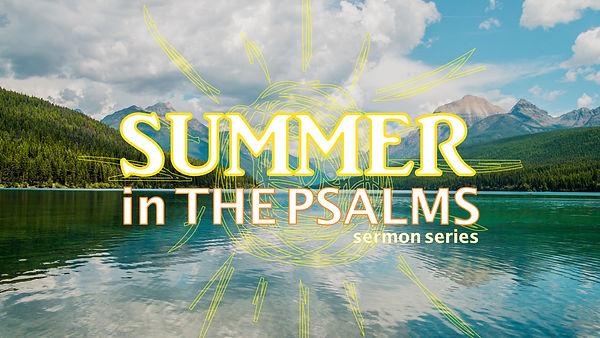 PsalmSummer.jpg