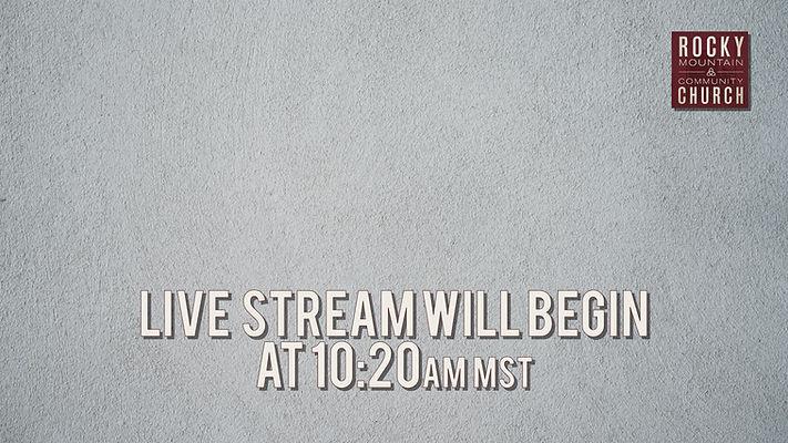 LivestreamPre1020.jpg
