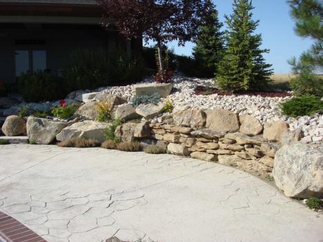 Sandstone boulders-drystack.jpeg