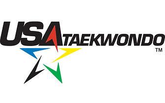 USAT logo_600x375.jpg