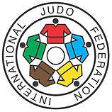 International-Judo-Federation-IJF-logo.j