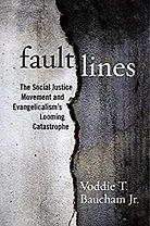 faultlines.jpg