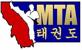 MTALogo.png