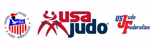 All American Membership Three logos.jpg