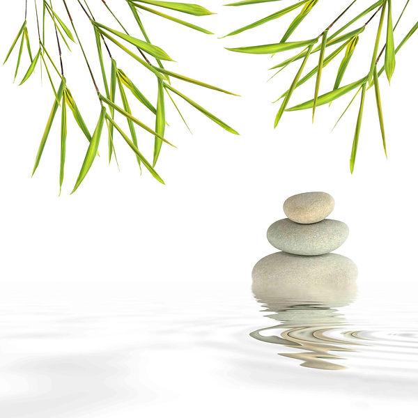 bigstock-Zen-Garden-4510649-c-r.jpg