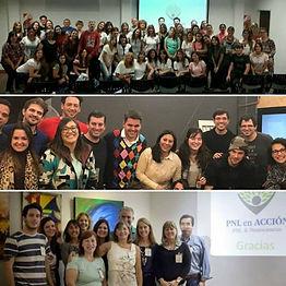 PNL en Rosario