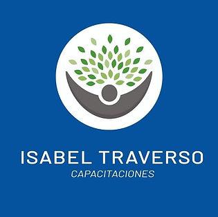 LOGO ISABEL TRAVERSO.jpg