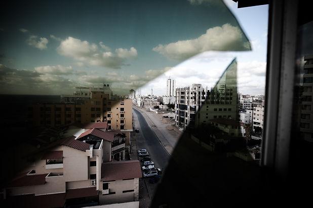 danvanmoll_gaza_war_0767.jpg